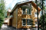 Nordichouse Stroitelstvo -28