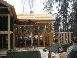 Nordichouse Stroitelstvo -33
