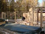 Nordichouse Stroitelstvo -6
