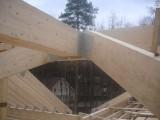 Nordichouse Stroitelstvo -9