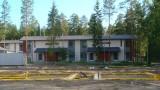 X Nordichouse Stroitelstvo 2-3