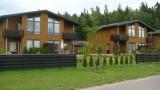 Nordic House 0001