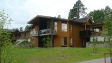 Nordic House 0003