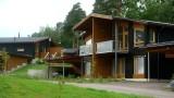 Nordic House 0004
