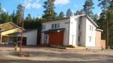 Nordic House 0005