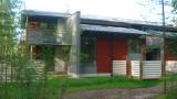 Nordic House 0006
