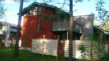 Nordic House 0007