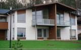 Nordic Houses 2