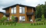 Nordic Houses 6