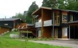 Nordic Houses 7