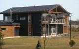 Nordic Houses 8